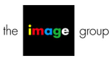 image group.png