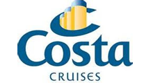 partner-costacruises.png